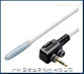 LR9602/LR9603LR9601 LR9602 LR9603温度传感器日置HIOKI