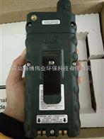 英思科MX6复合型气体检测报警仪(选择检测组分)