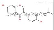 安徽永纯生物技术有限公司