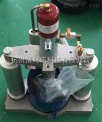 Hypregun-Plus 5Q江苏高压气动注脂泵