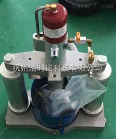 Hypregun-Plus 5Q江蘇高壓氣動注脂泵