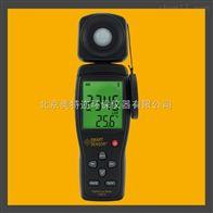 香港希玛AS813数字照度计厂家