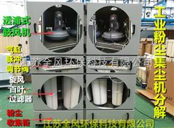 车间用柜式吸尘器