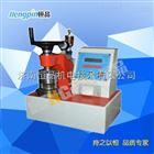 HP-NPD1600S瓦楞紙箱耐破裂強度試驗機/手動型紙箱耐破度儀