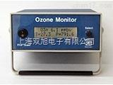 美国2B臭氧检测分析仪