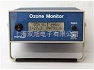 美國2B臭氧檢測分析儀