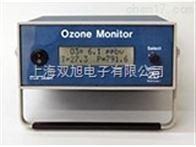 Model 205美国2B臭氧检测分析仪