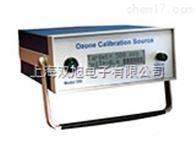 美国2B Model306 OCS臭氧标定源