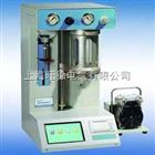 RP791油液污染度测定仪