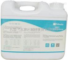 JM-XZY-150實驗室濃縮專用堿性清洗劑