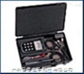 L9788-90前端探针9246携带盒L9788-01测试线日置HIOKI采集器