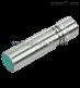 德国进口P+F倍加福IA6-12GM35-U-V1光电传感器