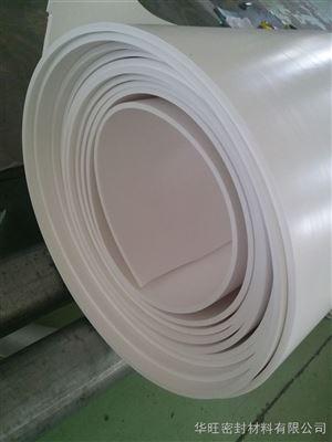 樓梯建筑聚四氟乙烯板有什么用途?樓梯設聚四氟乙烯板作用