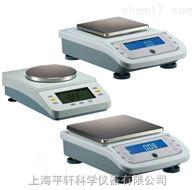 YP20010.1g电子天平