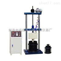 河北沧州表面振动压实试验仪、压实试验仪出厂价