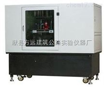 ZDCZ-2型自动车辙试验仪、车辙试验仪价格图片