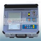 HTCI-H全自动电容电流测试仪