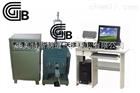 GB热荷重收缩仪-产品规范