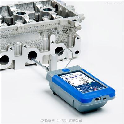 Surtronic S-100迷你型粗糙度仪