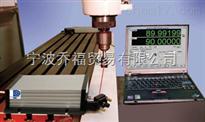 LICS-100美国光动LICS-100多普勒激光干涉仪