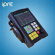 IPREFD510数字超声波探伤仪