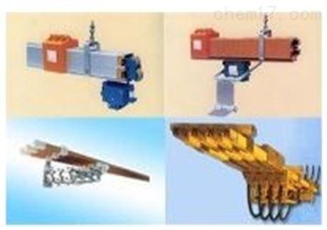 安全滑触线 滑触线 滑线定制