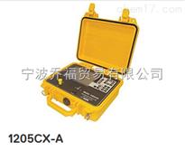 1205CX-A英国雷迪有线电视线缆测试仪1205CX-A