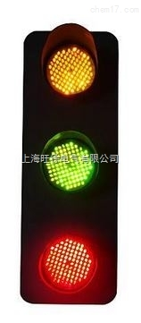 滑线滑触线指示灯 安全滑触线指示灯使用方法