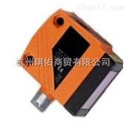 IFM易福门O1D209光电传感器
