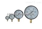 YZ-150真空压力表0-0.25MPA