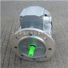 MS7112传动设备用紫光电机,传动设备用紫光电机功率