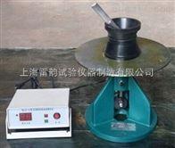 NLD-3水泥胶砂流动度测定仪,水泥胶砂流动度测定仪标准要求