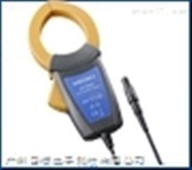 日本日置HIOKI记录仪传感器CT7642 CT7736 CT7731