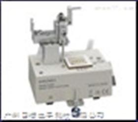 日本日置HIOKI电阻计RM3542A测试治具IM9100 9262