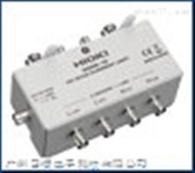 日本日置HIOKI电阻计测试治具9263电压9268-10电流9269-10