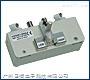 电阻计探头9500-10测试治具9677 9699
