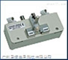 日本日置HIOKI电阻计探头9500-10测试治具9677 9699