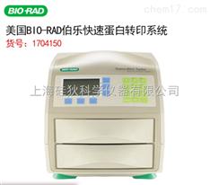 美国进口Bio-Rad/伯乐Trans-Blot Turbo快速蛋白转印系统