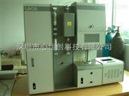 力可碳硫分析仪