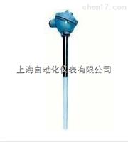 高温贵金属热电偶WRP-131,铂铑热电偶WRP-131,铂铑热电偶测温范围