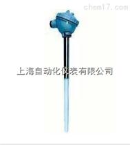 高温铂铑热电偶,高温贵金属热电偶,高温热电偶型号