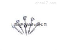 石油化工熱電偶上海自動化儀表三廠