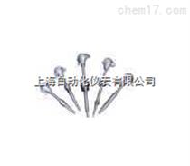WRNR-12石油化工热电偶上海自动化仪表三厂