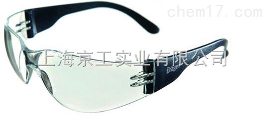 德尔格安全眼镜X-PECT8310