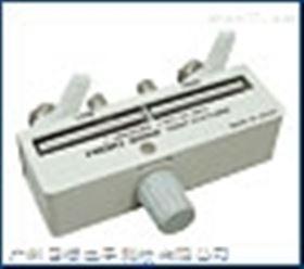 日本日置HIOKI测试仪探头L2001测试具9261-10 9262