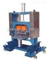 SYD-0704上海沥青振动压实成型机规格,厂家,型号