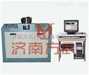 瑞安供应GBW-60BW微机控制杯突试验机济南方辰生产商