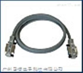 1196 9151-02测试仪3504-50记录纸1196连接线9151-02