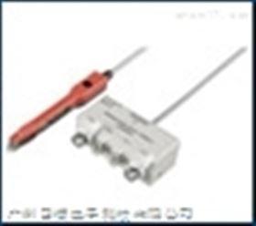 日本日置HIOKI测试仪测试治具9262  9261探头L2001