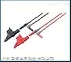 日本日置HIOKI电阻测试仪探头9299测试线L2200